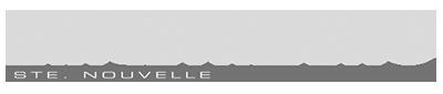 cropped-logo-langethermo-1_gris_larg_250px.png