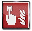 Offre globale sécurité incendie