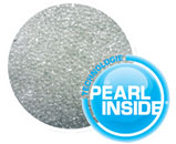 Remplissage performant PCA Pearl Inside
