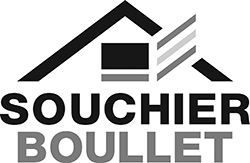logo-souchier-boullet_2017_gris_larg_250px.jpg