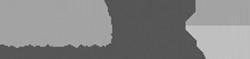 logo_bluetek_larg_250px.png