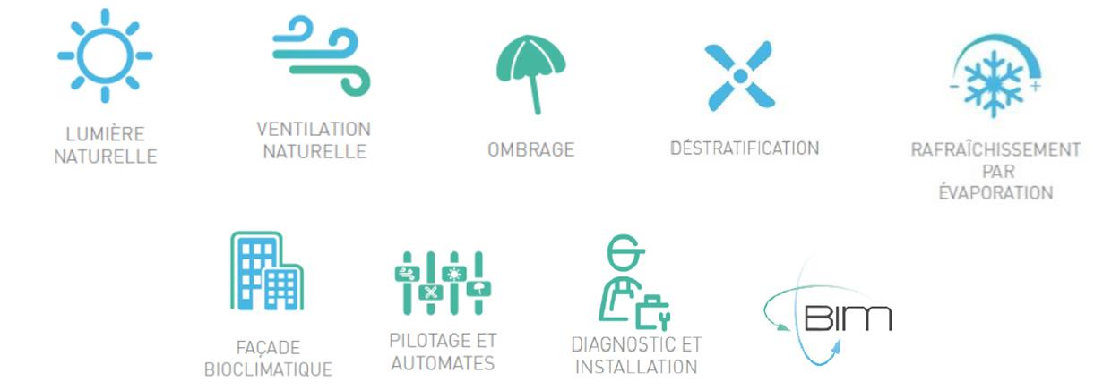 Logos Genatis