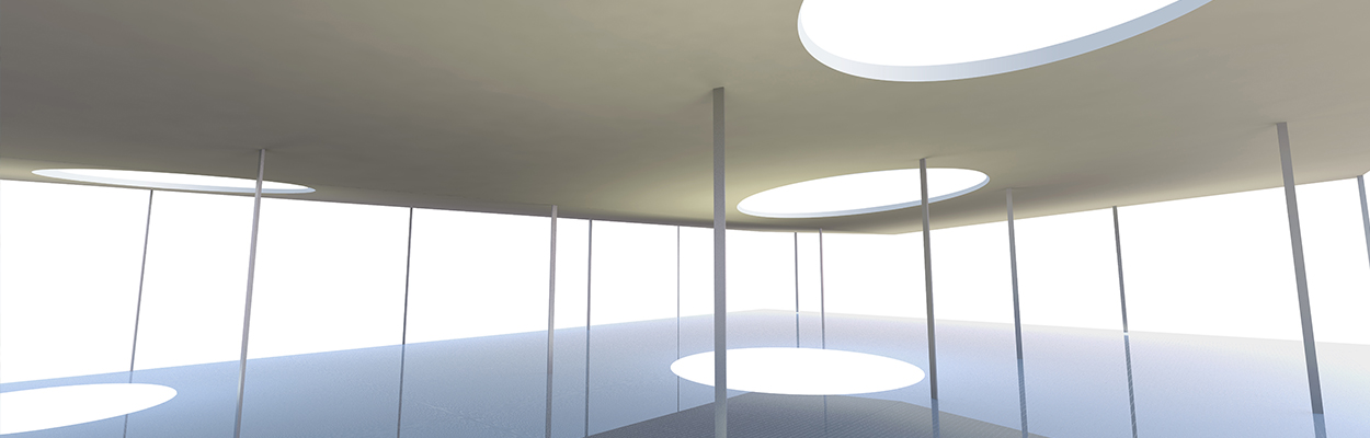 Réglementation et normes bâtiments performants Adexsi