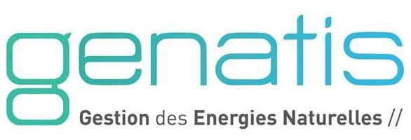 Logo_genatis