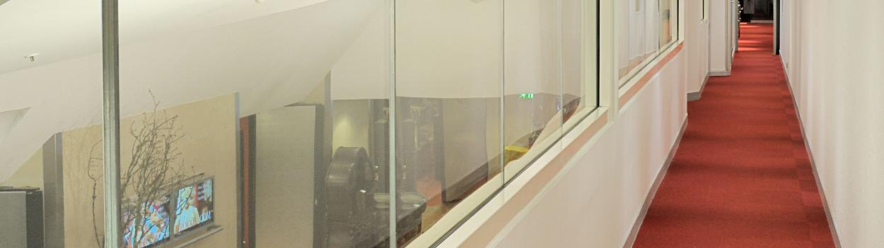 Adexsi : smoke exhaust ventilation, fire safety, fire doors, fire curtains, skylight dome