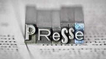 Revue de presse Adexsi Groupe 2018